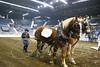 LI3_4044_Heavy_HorsePull