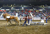 LI3_4051_Heavy_HorsePull