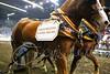 LI3_4042_Heavy_HorsePull