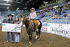LI3_1453_Ranch_Horse_Awards2012