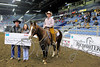 LI3_1449_Ranch_Horse_Awards2012