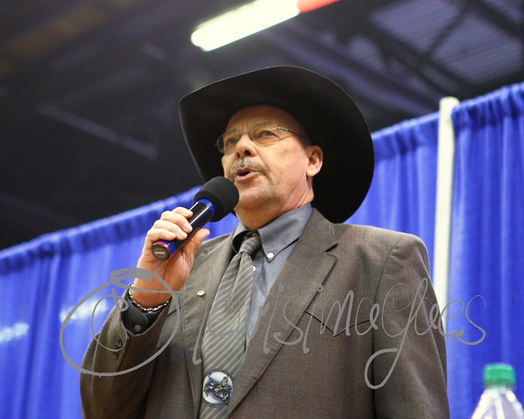 LI3_1473_RanchHorse_Sale_2012