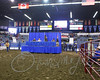 LI3_1477_RanchHorse_Sale_2012