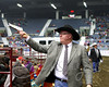 LI3_1491_RanchHorse_Sale_2012