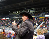 LI3_1481_RanchHorse_Sale_2012