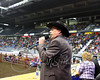 LI3_1486_RanchHorse_Sale_2012