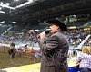 LI3_1487_RanchHorse_Sale_2012