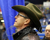 LI3_1475_RanchHorse_Sale_2012