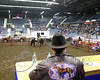 LI3_1485_RanchHorse_Sale_2012