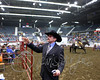 LI3_1495_RanchHorse_Sale_2012
