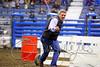 LI3_3268_StockDogs_Final_2012