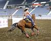 LI3_2813_TeamPenning_Entry_2012