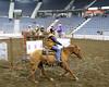 LI3_2820_TeamPenning_Entry_2012