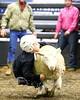 LI3_3243_Wild_Wool_Ride2012