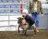 LI3_2708_Wild_Wool_Ride2012