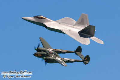2012 Airshows/Aviation