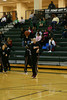 011412 AHS Varsity Ladies BB vs Buford 012