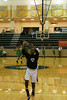 011412 AHS Varsity Ladies BB vs Buford 015