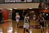 011412 AHS JV Ladies BB vs N Forsyth 002