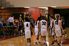 011412 AHS JV Ladies BB vs N Forsyth 006