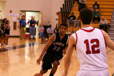 021712 AHS Varsity Mens BB vs Milton 001