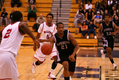 021712 AHS Varsity Mens BB vs Milton 003