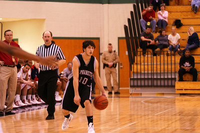 021712 AHS Varsity Mens BB vs Milton 017
