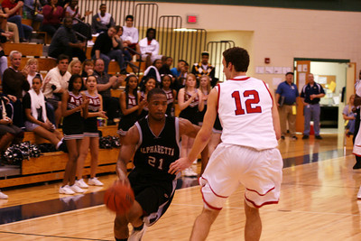 021712 AHS Varsity Mens BB vs Milton 005