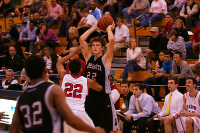 021712 AHS Varsity Mens BB vs Milton 010