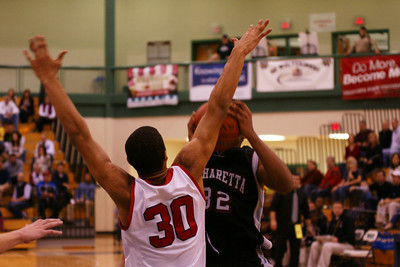 021712 AHS Varsity Mens BB vs Milton 008