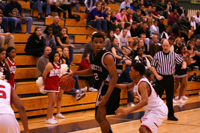 021712 AHS Varsity Mens BB vs Milton 009