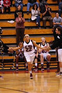 022812 AHS Varsity Ladies BB vs Mill Creek 007