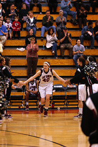 022812 AHS Varsity Ladies BB vs Mill Creek 011