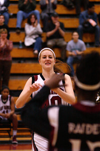 022812 AHS Varsity Ladies BB vs Mill Creek 012