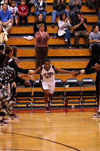022812 AHS Varsity Ladies BB vs Mill Creek 013
