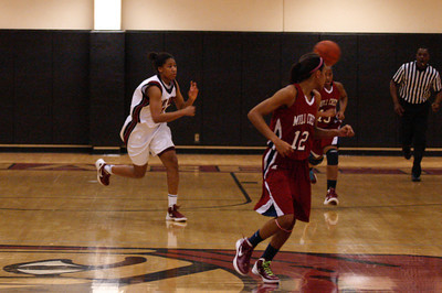 022812 AHS Varsity Ladies BB vs Mill Creek 028