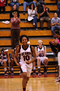 022812 AHS Varsity Ladies BB vs Mill Creek 005