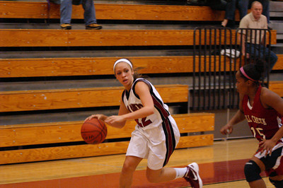 022812 AHS Varsity Ladies BB vs Mill Creek 026