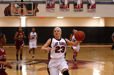 022812 AHS Varsity Ladies BB vs Mill Creek 019