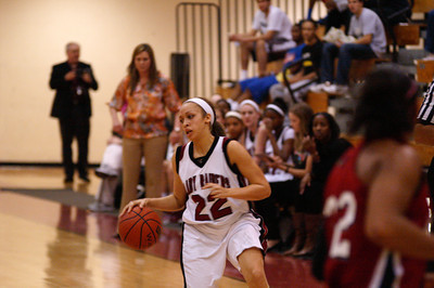 022812 AHS Varsity Ladies BB vs Mill Creek 024