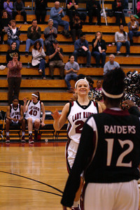 022812 AHS Varsity Ladies BB vs Mill Creek 010