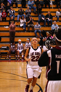 022812 AHS Varsity Ladies BB vs Mill Creek 008