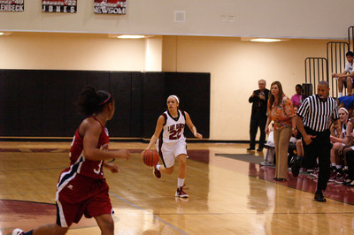 022812 AHS Varsity Ladies BB vs Mill Creek 023