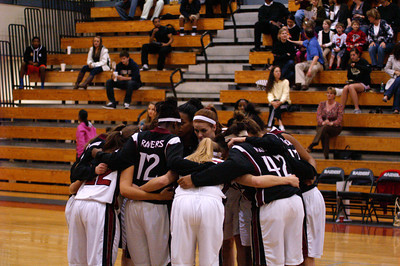 022812 AHS Varsity Ladies BB vs Mill Creek 014