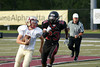 091312 AHS 9th vs Johns Creek 019