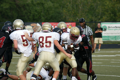091312 AHS 9th vs Johns Creek 011