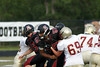091312 AHS 9th vs Johns Creek 014