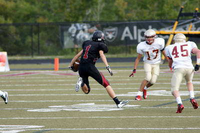 091312 AHS 9th vs Johns Creek 007
