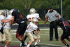 091312 AHS 9th vs Johns Creek 009