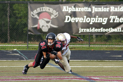 091312 AHS 9th vs Johns Creek 027